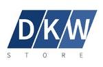 DKWstore