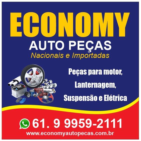 ECONOMY AUTO PEÇAS