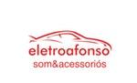 Eletro Afonso