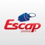 Escap Online