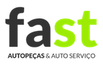 Fast Autopeças