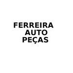 FERREIRA AUTO PEÇAS