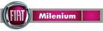 Fiat Milenium