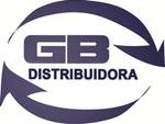 GB Distribuidora