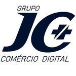 Grupo JC+