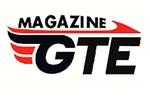 GTE Magazine