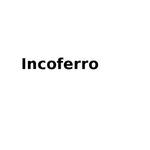 Incoferro