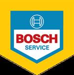 Injecar Bosch Car Service