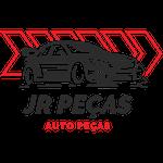 JR Peças