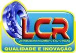 LCR Rolamentos