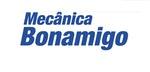 Mecânica Bonamigo