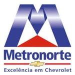 Metronorte Chevrolet