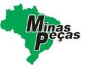 MINASPECAS