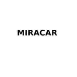 MIRACAR
