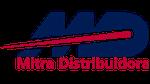 Mitra Distribuidora