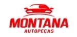 Montana Autopeças