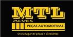 MTL Alves Peças Automotivas