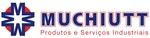 MUCHIUTT-CRM