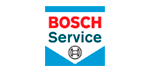 New Car Bosch Service