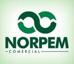 Norpem