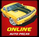 ONLINE AUTO PEÇA