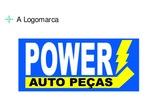 Power Auto Peças