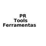 PR Tools Ferramentas