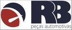 rb peças automotivas