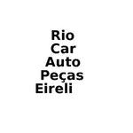 Rio Car Auto Peças Eireli