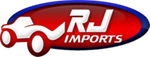 RJ Imports