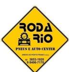 Roda Rio Auto Parts