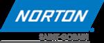 RTI Parts Autopeças