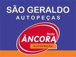 SÃO GERALDO AUTO PEÇAS