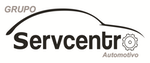 Servcentro Bosch Car Service