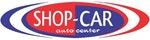SHOP CAR DISTRIBUIDORA DE PECAS