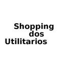 Shopping dos Utilitarios