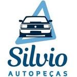 Silvio Auto Peças