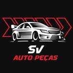 SV Auto Peças