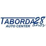 Taborda Auto Center