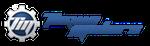 Taguamotors