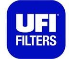 UFI FILTERS do Brasil Indústria e Comércio de Filtros Ltda