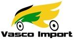 Vasco Import
