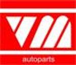 VM Autoparts
