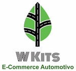 W Kits