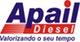 Apail Diesel