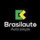 BRASILAUTO AUTO PEÇAS