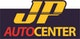JP Auto Center Ltda