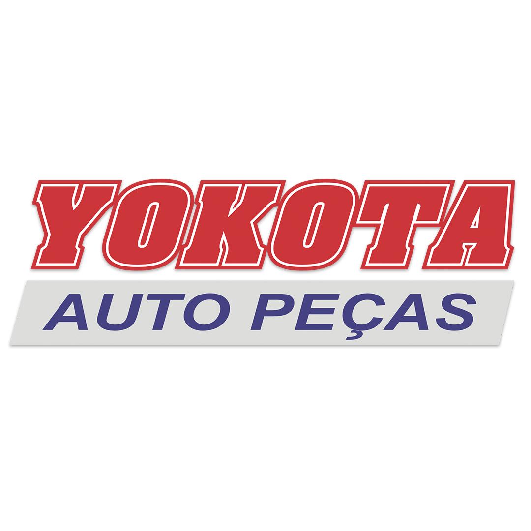 Yokota Auto Pecas