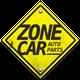 ZONE CAR AUTO PARTS
