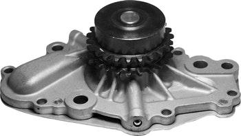 Bomba D'Água - Starke  Automotive - SWP234 - Unitário